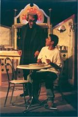 1997 PIZZA