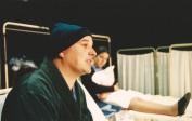 2004 DEIXEM-ME RESSONAR
