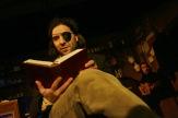 2005 A TABERNA