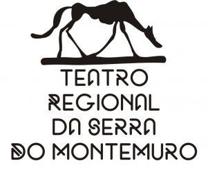 Teatro Regional da Serra do Montemuro